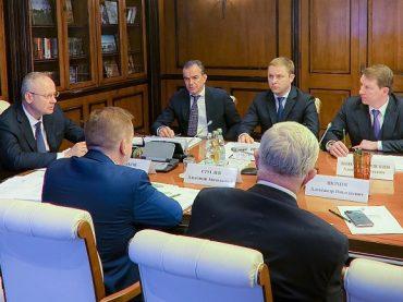 Кондратьев: во время Российского инвестфорума в Сочи скорая помощь будет работать в усиленном режиме