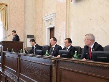 С января 2020 года классным руководителям Кубани стали доплачивать 4 тысячи рублей