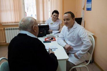 В 2020 году для районов Кубани приобретут 26 модульных фельдшерско-акушерских пунктов