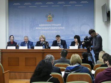 В Краснодарском крае квоту для иностранных работников снизили более чем вдвое