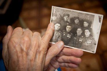 С 17 февраля «Почта РФ» поможет кубанцам увековечить память о своих родственниках, участвовавших в Великой Отечественной войне