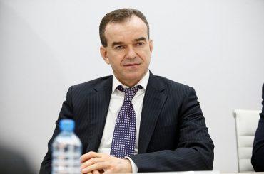 Кондратьев: планируем увеличить расходы на сельские территории еще на 50 миллионов рублей