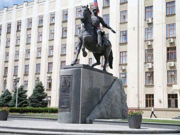 В Краснодарском крае некоммерческие организации получили от Фонда президентских грантов более 55 млн рублей