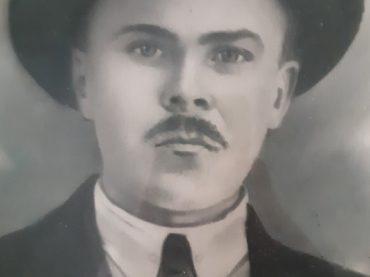 Нашелся спустя 75 лет: брюховчанка узнала о судьбе деда