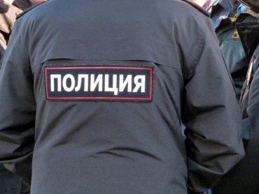В Брюховецком районе пенсионер ударил ножом пасынка