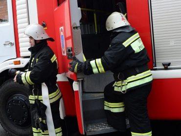 В 2020 году в Краснодарском крае закупят новую технику для борьбы с лесными пожарами