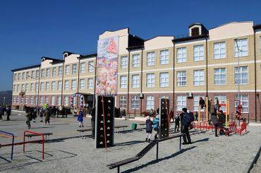 В Краснодарском крае школьники смогут не посещать учебные заведения с 18 по 20 марта