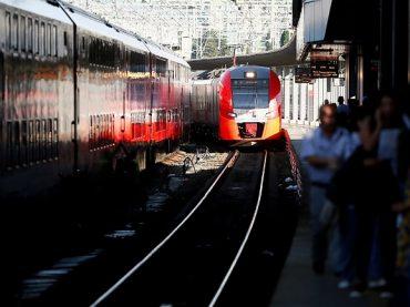 На Кубани перевозки общественным транспортом уменьшили в два раза из-за коронавируса