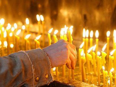 На Кубани Радоницу объявили выходным днем