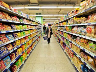 Гречки и туалетной бумаги хватит всем: специалисты рассказали на сколько хватит запаса продуктов