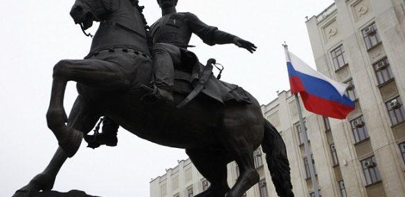 В Краснодарском крае малоимущие семьи получат по 5 тысяч рублей