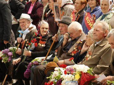 На Кубани ветераны-участники боевых действий получат выплаты в размере 50 тыс. рублей