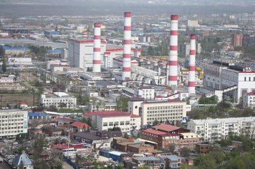 На Кубани за 5 лет в рамках инвестиционных проектов появилось 19 тысяч рабочих мест