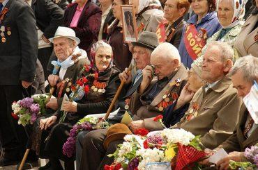 Жители Кубани могут вписать в «Книгу Героев» историю своих предков-участников Великой Отечественной войны