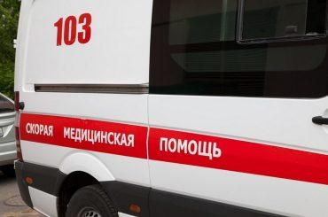 Сегодня +21: всего на Кубани уже 260 заболевших коронавирусом