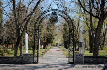 COVID-19 в Брюховецком районе  не зарегистрирован:  в соседнем Тимашевском районе уже один заболевший
