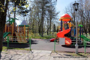 Коронавируса в Брюховецком районе нет: во всех соседних районах уже есть заболевшие