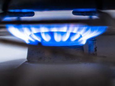 Газовики Краснодарского края призывают абонентов неукоснительно соблюдать правила безопасного использования газа в быту