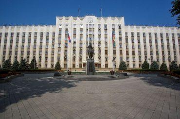 На Кубани карантинные меры продлятся до 6 июня, но с послаблениями