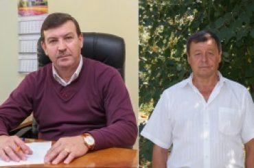 Главы Переясловского и Новосельского поселений ушли в отставку