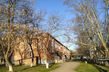 Коронавирус зарегистрирован у 11 жителей Брюховецкого района