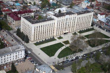 5 тысяч рублей каждому ребенку с ограниченными возможностями: Губернатор поручил организовать выплаты