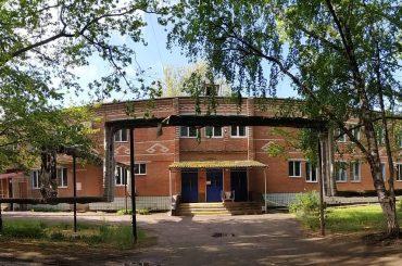 6 человек заболело и 1 выздоровел: данные по заболеваемости коронавирусом в Брюховецком районе