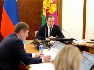 На Кубани обманутым дольщикам возместили более 790 миллионов рублей