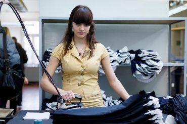 У бизнесменов Кубани осталась неделя на включение в реестр субъектов МСП