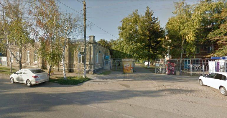 Детское отделение райбольницы капитально отремонтируют