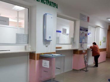 Случаев заражения коронавирусом в Брюховецком районе на три больше