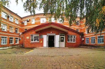 В районе 15 заболевших коронавирусом: Брюховецкая ЦРБ возобновила плановый прием пациентов