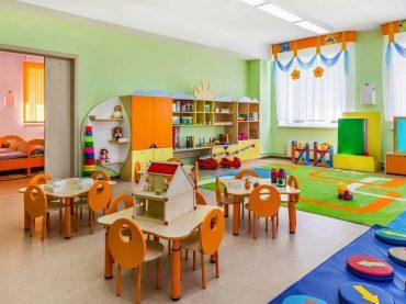 Открываются детские сады, возобновляется межмуниципальное движение автобусов и поездов и ряд других ограничений снимается с 27 июня