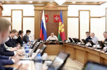 Краснодарский край оказался в десятке регионов-лидеров по явке на голосование