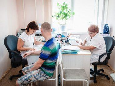 Более 500 кубанских медиков присоединятся к федеральным программам «Земский доктор» и «Земский фельдшер»
