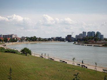 На Кубани продлен срок исключения недвижимости из списка имущества по налогу от кадастровой стоимости