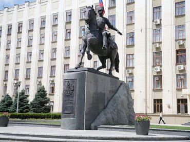 Кондратьев: режим повышенной готовности в Краснодарском крае продлевается до 21 августа