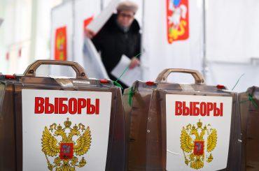 В районе назначена дата выборов в главы поселений и Совет депутатов