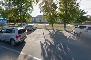 В Брюховецкой закрылось почтовое отделение на «Пушкарях»