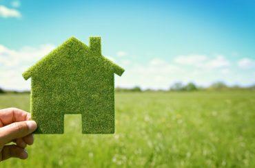 Сразу в собственность: многодетные семьи будут получать земельные участки по новым правилам