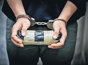 Жители Брюховецкой признаны виновными за приготовление наркотических средств