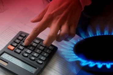 Утверждены новые цены на природный газ