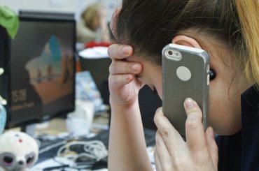Телефонные мошенники активизировались: как не стать жертвой