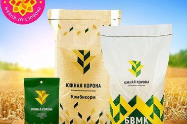 Три брюховецких производителя — победители краевого конкурса