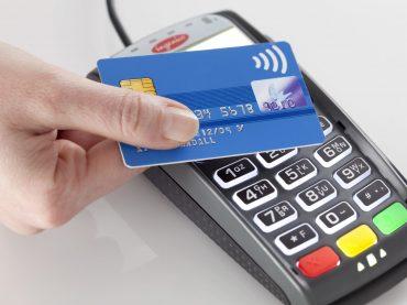 Что такое Cashout или как снять деньги с карты без банкомата
