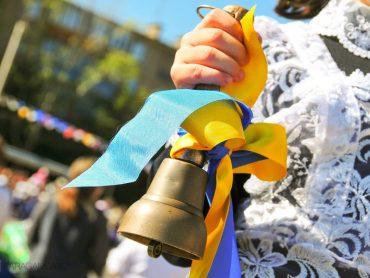 Подготовка школ Кубани к новому учебному году завершится до 20 августа