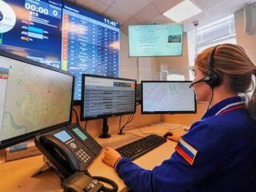 Единый экстренный номер 112 заработает по всей России с 2021 года