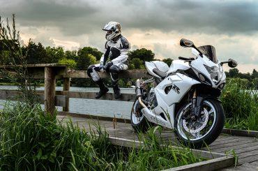 Подведены итоги профилактического мероприятия «Мотоциклист»