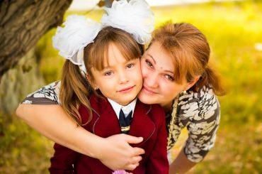 День знаний предложили сделать выходным днём для родителей первоклассников