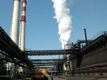 Краснодарский край вошел в топ регионов с самым загрязненным воздухом